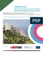 (2014.09.08) Agenda Seminario Internacional
