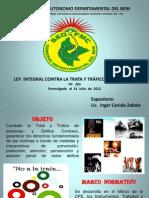 ley 263 INTEGRAL CONTRA LA TRATA Y TRAFICO DE PERSONAS.pptx
