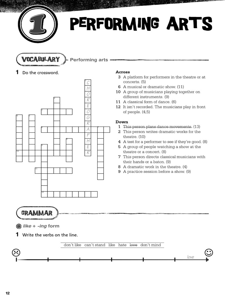 Workbooks learn spanish workbook pdf : English In motion 4 Workbook Practice exercises.pdf ...