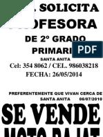 ANUNCIO.docx