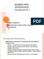 Module1_Biomekanik