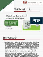 EFERGY e2 1