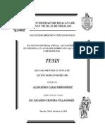tes.desbloqueado.pdf