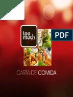 Toomuch Carta Comida Web (1)