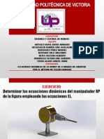 TAREA3-U3-PRESENTACIÓN