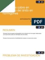 PTT SEMINARIO.pptx