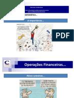 Introducao_matematica_financeria
