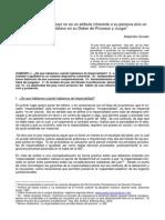 ZX_Soulier_Alejandro.pdf