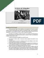eladio_balboa_zaragoza_La_lista_de_Schindler(1).pdf