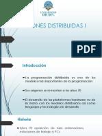 APLICACIONES DISTRIBUIDAS I.pdf