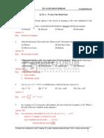 EC-GATE'14-Paper-04