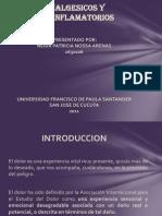 analgesicosyantiinflamatorios-120708170428-phpapp01
