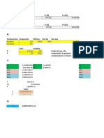 Exercício 1 PDF