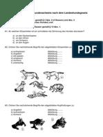 fragenkatalog-sachkundenachweis-hunde (1).pdf