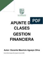 Apuntes de Clases Gestión Financiera.pdf