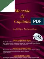Mercado Capitales - Clases -2013 (1)