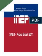 ideb_prova_brasil.pdf