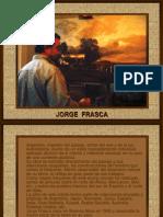 477 - Pinturas de Jorge Frasca