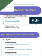estruturas_metalicas_2013_2.pdf