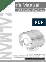 CNPS9700+9500_Series_Eng_130227_2.pdf
