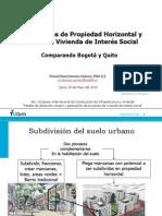 02-PropiedadHorizontalCompBogotaQuito