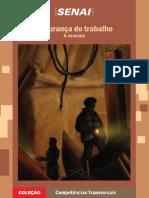 Web_Seguranca_Trabalho_2012.pdf