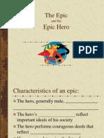 epicheronotesstudent