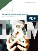 Documento Segmentacion