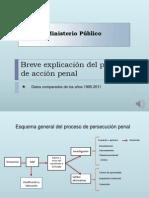 breveexplicacindelprocesodeaccinpenal2-121027232313-phpapp02