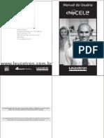 manual-operacao-chipcell-mais.pdf