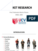 Clase 1 Market Research 2014a Ucv
