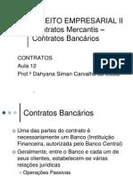 12_-_Contratos_Bancários