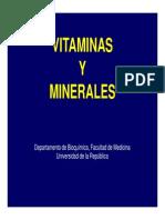 VitaminasyMinerales_DREMR2010