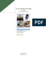 Spa Plating Manual