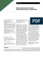 Intensive Care Medicine 2014 40 (8) 1097