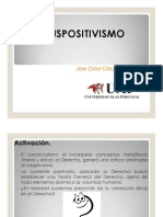 iuspositivismo-130421223718-phpapp01