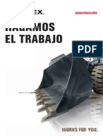 FOLLETO TEREX P. XCARET.pdf