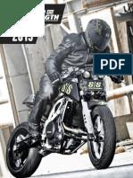 2015SpeedAndStrength Digital Catalog MidRes