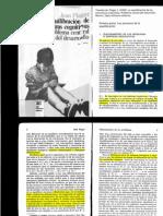 Piaget_Procesos de Equilibracion.pdf