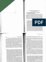 117694643 Diez Tesis Sobre La Reforma de La Justicia Penal