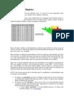 Bases de Datos Digitales