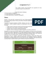 DMA Manual Neha