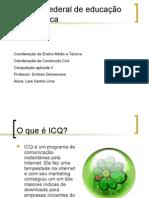 Laralima2aed SLIDE ICQ