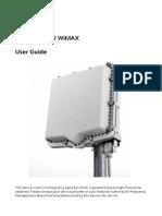 SE680 Full User Guide