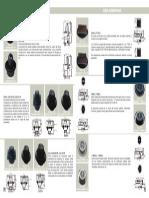 09 Catalogo tub. y conx.pdf