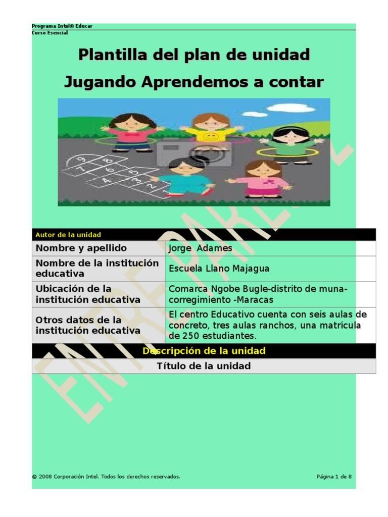 Contemporáneo Jugar Plantillas De La Escuela Bosquejo - Colección De ...