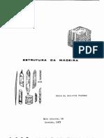 Estrutura Da Madeira[1]
