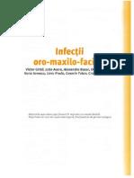 241 289 Infectii Oro Maxilo Faciale