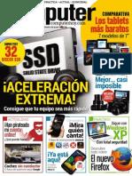 Revista Computer Hoy 410 - JPR504