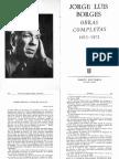 2013 Ad Cpu Lecturas Jorge Luis Borges Pierre Menard Autor Del Quijote1 2014